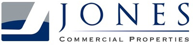 Jones Commercial Properties